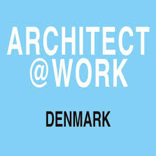 Architect@work Copenhagen